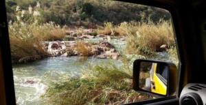 atsegat-rivercrossing-018