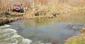 atsegat-rivercrossing-023