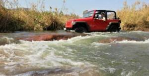 atsegat-rivercrossing-024