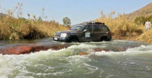 atsegat-rivercrossing-026