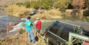 atsegat-rivercrossing-027