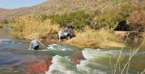 atsegat-rivercrossing-028