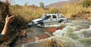 atsegat-rivercrossing-031