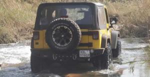 atsegat-rivercrossing-033