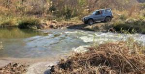 atsegat-rivercrossing-038
