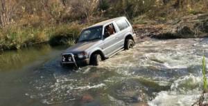 atsegat-rivercrossing-039