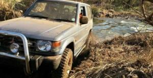 atsegat-rivercrossing-040